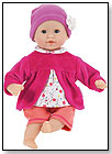 Calin Charming Sweet by COROLLE DOLLS