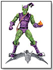 Marvel Universe 3-3/4-inch Action Figures by HASBRO INC.