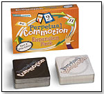 Perpetual Commotion® Expansion Pack: Black & White Edition by GOLDBRICK GAMES