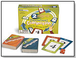 2-Player Perpetual Commotion® by GOLDBRICK GAMES