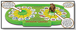 Monkey Match by POPULAR PLAYTHINGS
