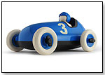 Roadster Car by PLAYFOREVER TOYS