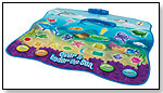 Over & Under the Sea™ Mat by LEARNING RESOURCES INC.