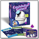 Constellation Connect! by EVOLVING TOYS LLC