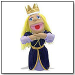 Princess Catherine Castlehoff by MELISSA & DOUG