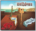 Meltdown by SANDMAN RECORDS