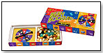 Jelly Belly BeanBoozled Spinner Box by JELLY BELLY CANDY COMPANY