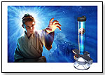 Star Wars Force Trainer by UNCLE MILTON INDUSTRIES INC.