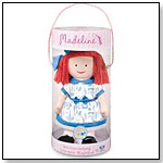 70th Anniversary Madeline by KIDS PREFERRED INC.