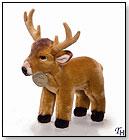 Yomiko Classics Deer by RUSS BERRIE
