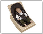 Coco Stylewood™ Baby Lounger by BLOOM
