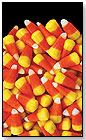 Candy Corn Jamboree by WOWindows, LLC