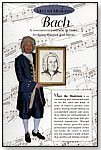 Meet the Musicians - Volume 5: Johann Sebastian Bach by MEET THE MUSICIANS