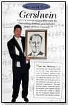 Meet the Musicians - Volume 4: George Gershwin by MEET THE MUSICIANS