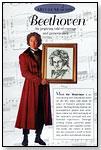 Meet the Musicians - Volume 2: Ludwig Van Beethoven by MEET THE MUSICIANS