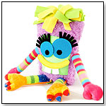 Smooshies™ Plush Toys by CREATIVITY INC.