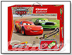 Disney Cars - Slot Cars by CARRERA