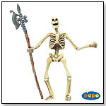 Papo Skeleton by HOTALING IMPORTS