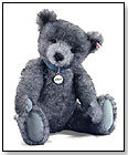 Alexander the Trademark Bear by STEIFF NORTH AMERICA