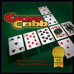 Cross Cribb by MAYNARDS