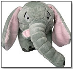 Norman PhartEphant™ - the Farting Elephant by FIERCE FUN TOYS LLC
