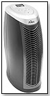 The Silver Ion HEPA Air Purifier for Flu Virus by ALEN CORP.