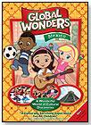 Global Wonders: Mexico by GLOBAL WONDERS INC.