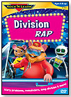 Division Rap by ROCK 'N LEARN INC.