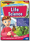 Life Science by ROCK 'N LEARN INC.
