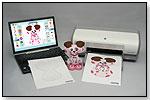 Printies Design Studio by TECHNO SOURCE