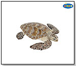 Papo - Sea Turtle by HOTALING IMPORTS