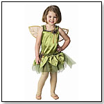 Jr. Garden Fairy by AEROMAX INC.