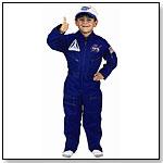 Jr. Flight Suit by AEROMAX INC.