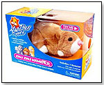 Zhu Zhu Pets™ Hamster - Mr. Squiggles by CEPIA LLC