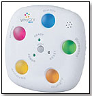 WhyCry Mini Baby Cry Analyzer by SERENE BABY PRODUCTS INC.