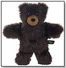 Take Along Teddy by VERMONT TEDDY BEAR