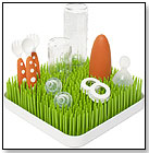 Grass - Countertop Drying Rack by BOON INC.