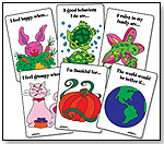 Thoughts and Feelings 2 - Sentence Completion Card Game by BRIGHT SPOTS GAMES