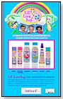 Lil Love Bug - Bubble Bath by KARISSA & CO.