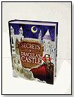 Secrets of Dracula's Castle by BARRON'S EDUCATIONAL SERIES