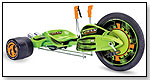 Huffy Green Machine Xtreme Ride by HUFFY SPORTS