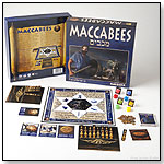 Maccabees by FLASTERVENTURE LLC