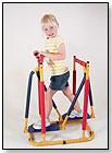 Fun & Fitness Air Walker by REDMON