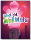 TykeLight WallMate by MOBI Technologies, Inc.