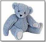 Go Green Bear by VERMONT TEDDY BEAR