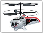 Elite Fleet™ Vertigo Helicopter - Sky Shark by KID GALAXY INC.