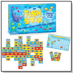 Fish Stix by PEACEABLE KINGDOM