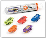 HEXBUG Nano Micro Robotic Creatures by INNOVATION FIRST LABS, INC.