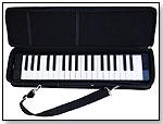 Schoenhut® 37-key  Melodica by SCHOENHUT PIANO COMPANY