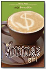 The Attitude Girl by FIVE STAR PUBLICATIONS INC.